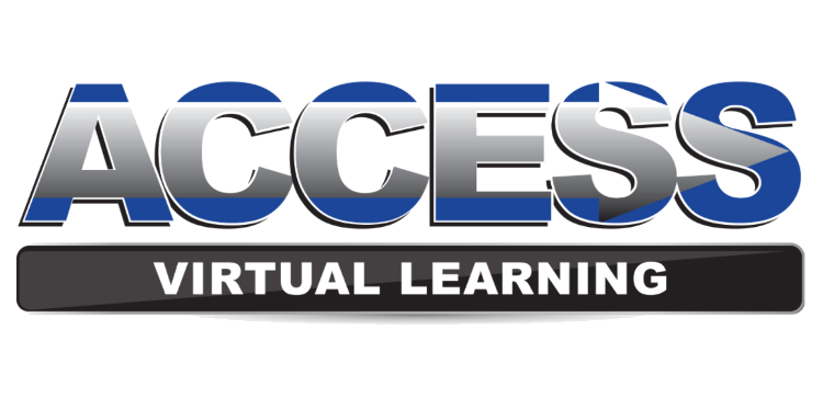 ACCESS Learning Logo